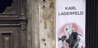 karl-lagerfeld-photography-exhibition-cuba-Obra-en-Proceso-Work-in-Progress (3)