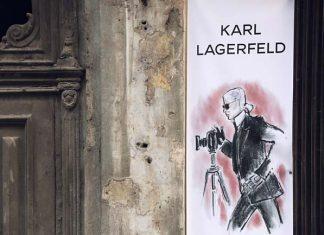 karl-lagerfeld-photography-exhibition-cuba-Obra-en-Proceso-Work-in-Progress (3)