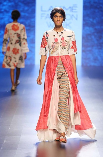 latest-indian-suit-trends-designs-swati-vijajvargie-2016-printed-slit-top-palazzo