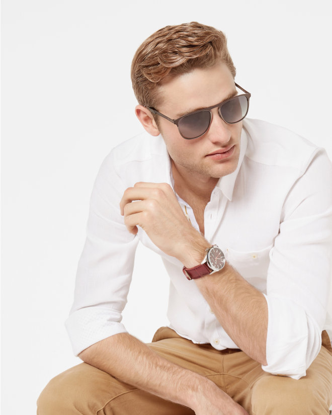 latest-luxury-mens-sunglasses-2016-designs-trends-ted-baker-