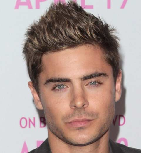 latest-mens-hairstyle-trends-2016-men-style-Zac-Efron-upstyled-haircut
