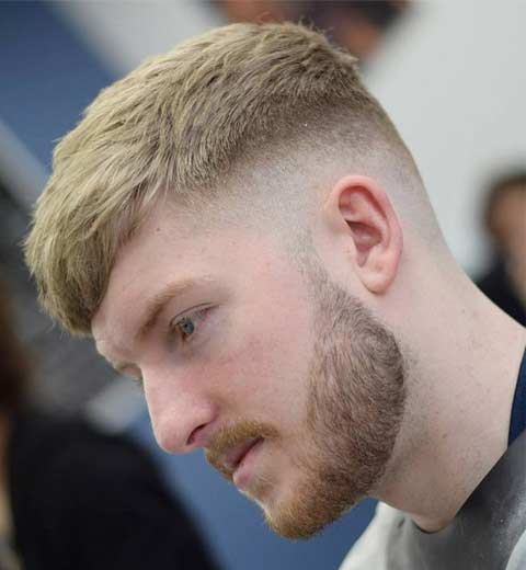 latest-mens-hairstyle-trends-2016-men-style-haircut-Skinfade-crop-heavy-blend-with-texture