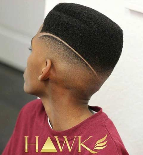 latest-mens-hairstyle-trends-2016-men-style-haircut-bald-fade-rounded-flat-top-haircut