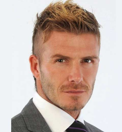 latest-mens-hairstyle-trends-2016-men-style-haircut-david-beckham-short-edgy-haircut