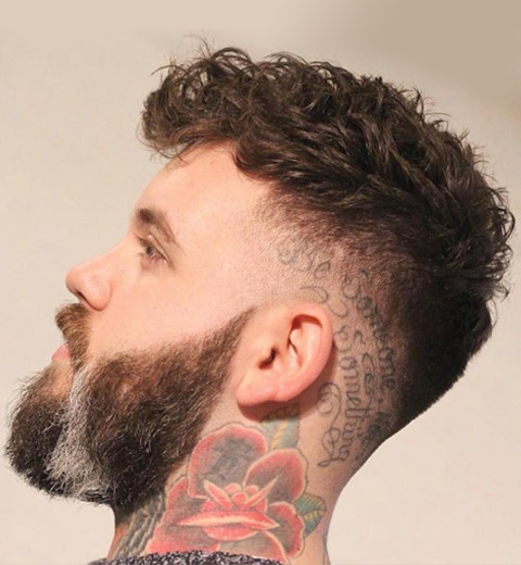 latest-mens-hairstyle-trends-2016-men-style-haircut-textured-curls-cut-skin-fade