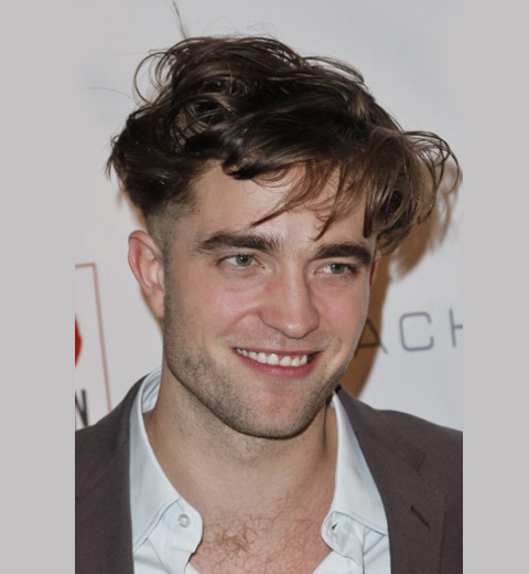 Haircut Styles For Men 10 Latest Mens Hairstyle Trends For 2016