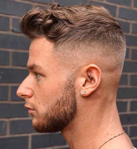 latest-mens-hairstyle-trends-2016-men-style-short-textured-curls-and-mid-fade-haircut
