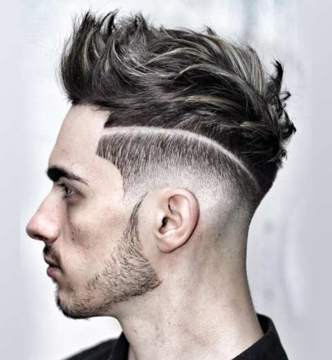 latest-mens-hairstyle-trends-2016-men-style-side-streak-with-top-haircut-skin-fade
