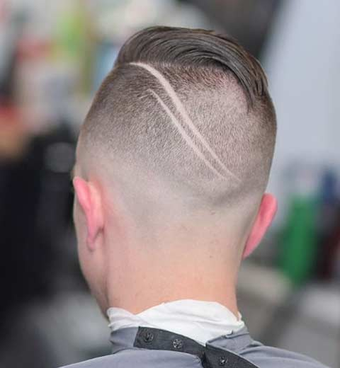 latest-mens-hairstyle-trends-2016-men-style-undercut-side-streak-haircut