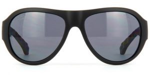 latest-popular-mens-sunglasses-marc-jacobs-black