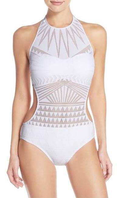 latest-summer-2016-swimsuit-trends-swimwear-kenneth-cole-newyork-high-neck-o