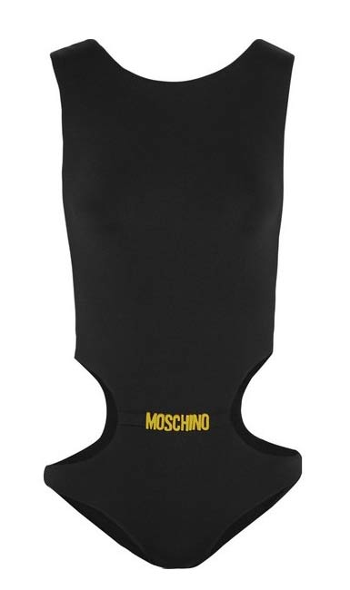 latest-summer-2016-swimsuit-trends-swimwear-moschino-black-cut-out