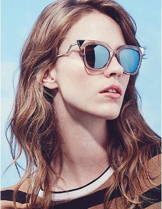 Sunglasses Trend  latest sunglasses for women sunglasses trends for 2016