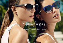 latest-sunglasses-trends-2016-fall-winter-oval-oversied-gucci-fendi-glasses-style-designer-1