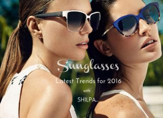 latest-sunglasses-trends-2016-fall-winter-oval-oversied-gucci-fendi-glasses-style-designer-1