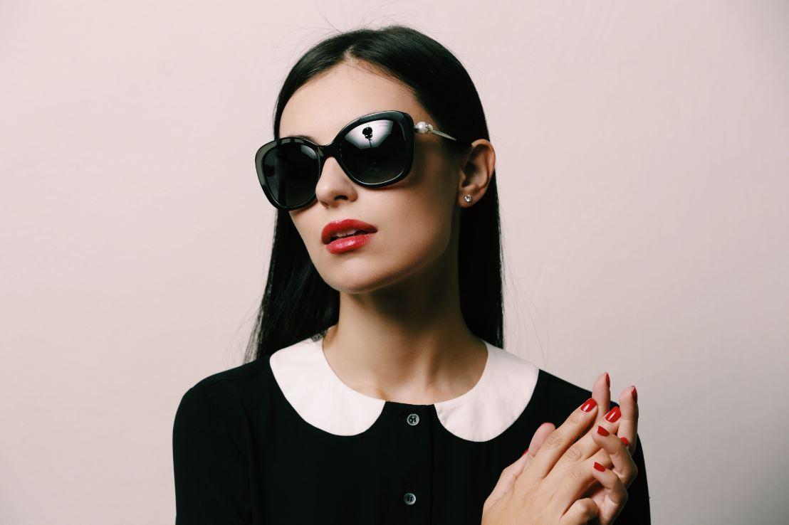 Latest Sunglasses for Women: Sunglasses Trends for 2016