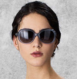 latest-womens-sunglasses-trends-fall-2016-designs-