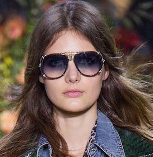 latest-womens-sunglasses-trends-fall-2016-designs-Roberticavalli-ombre