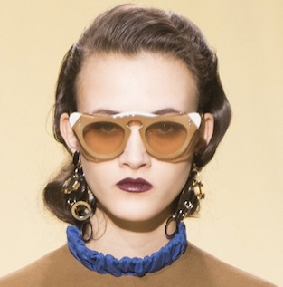 latest-womens-sunglasses-trends-fall-2016-designs