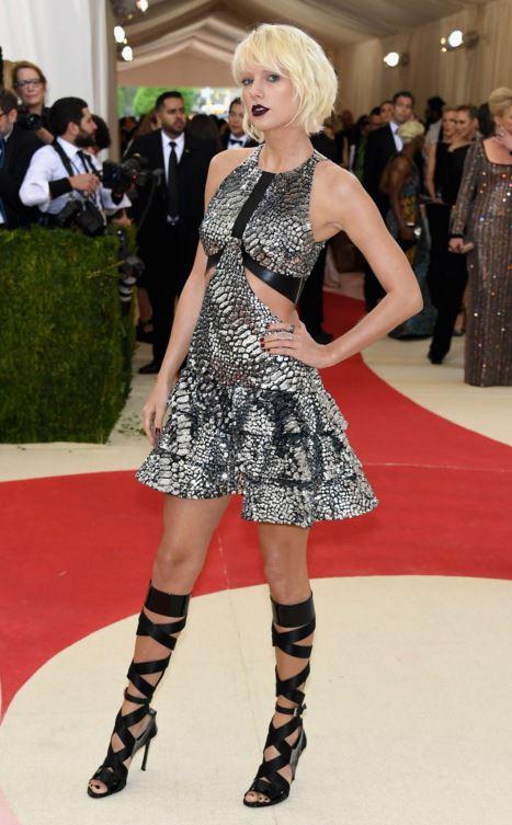 met-gala-2016-best-dresses-top-celebrity-fashion-dress-taylor-swift-red-carpet