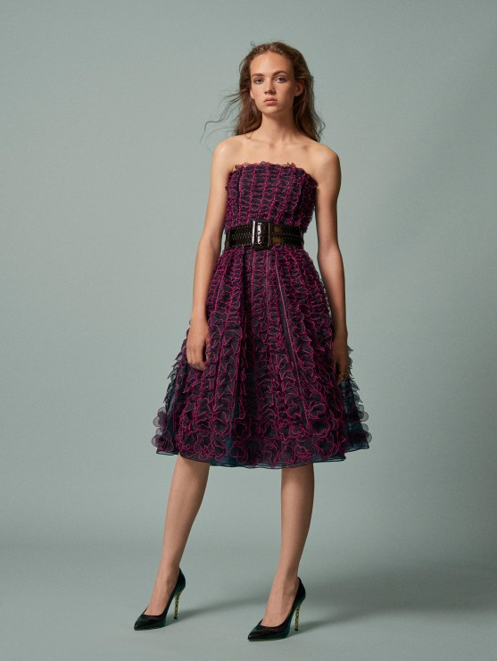 oscar-de-la-renta-resort-2016-fashion-collection-dress-outfit (26)