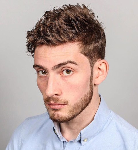 popular-mens-hairstyle-trends-2016-men-style-longer-hair-styles-back-haircut-curly