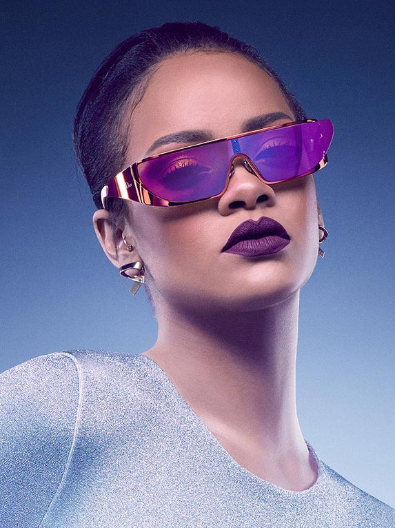 rihannadior-rihanna-sunglasses-for-dior-best-top-latest-purple-rose-gold-2016