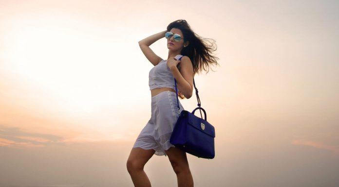 shilpa-ahuja-fashion-blogger-dior-spring-summer-2016-rtw-white-shorts-street-style