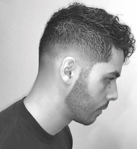 short-haircuts-for-men--2016-hairstyles-style-textured-curls-cut-modern-classic