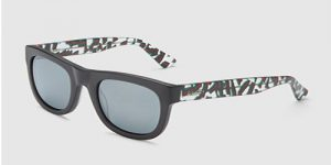 top-Luxury-shades-men-2016-gucci-printed-black-striped