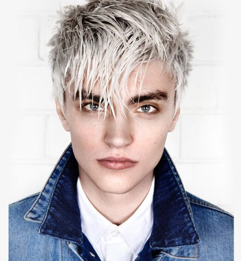 top-male-hairstyle-trends-2016-men-style-messy-long-bangs-haircut