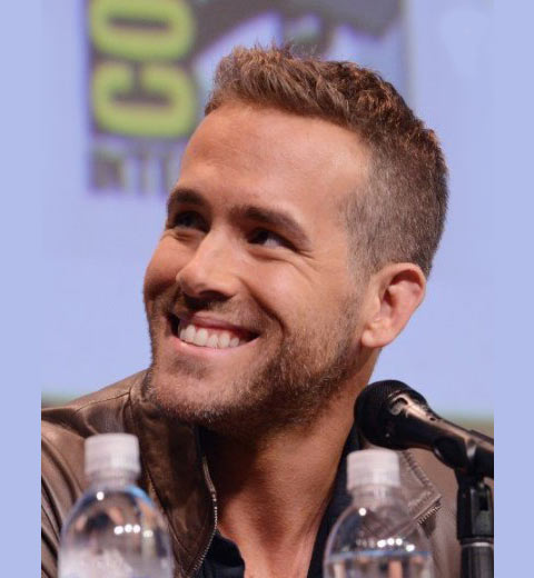 top-mens-haircut-hairstyle-trends-summer-fall-2016-men-style-caesar-cut-ryan-reynolds