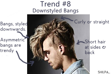 top-mens-haircut-trends-2016-menstyle-hairstyle-messy-bangs-fringes-long