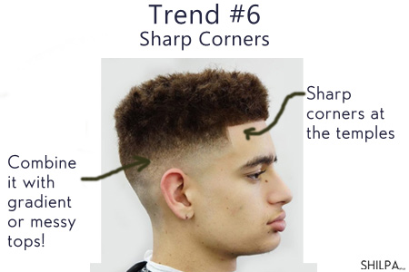 top-mens-haircut-trends-2016-menstyle-hairstyle-sharp-corners