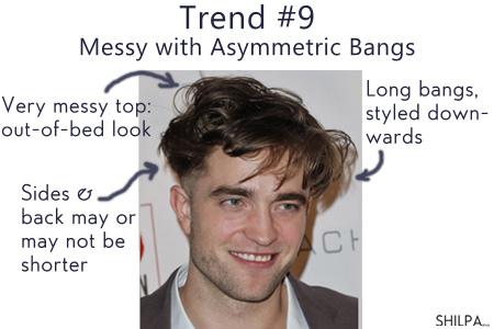 top-mens-haircut-trends-2016-menstyle-long-hair-messy-bangs-fringes