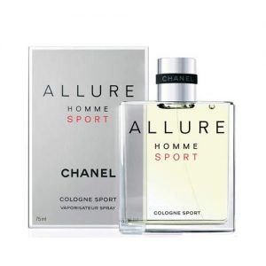 types-of-Perfume-eau-de-cologne-chanel-allure-sport
