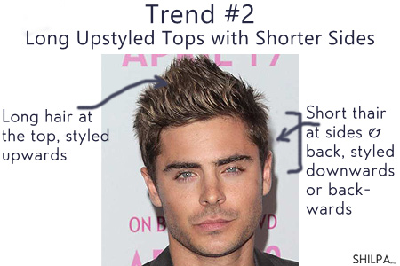 what-are-latest-mens-haircuts-men-hairstyles-2016-top-longer