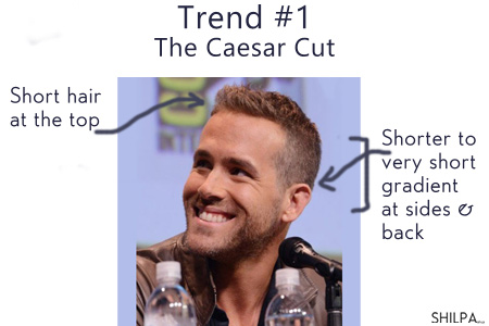 what-is-a-caesar-cut-latest-mens-haircuts-men-hairstyles-2016-top-best