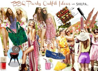 what-to-wear-to-barbecue-party-summer-bbq_party-outfits-ideas-designer-wear
