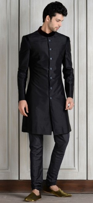 Engagement Dresses For Groom Latest Sherwanis Suits