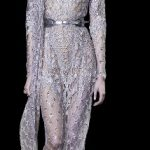 Best-top-designer-elie saab-party-wear-designer-gown-silver-sequin-sheer-2016