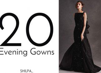 Best-top-designer-gowns-evening--wear-cocktail-party-wear-2016.