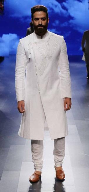 Best-top-indian-sherwani-designer-anita-dongre-indian-dresses-for-groom-ethinic-wear-2016