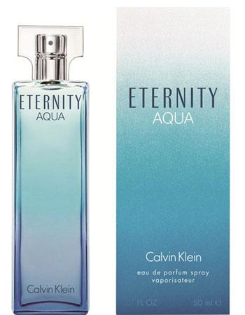 Calvin-Klein-Eternity-Aqua-for-Women_50ml_EdP