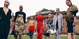 DIOR_CRUISE_2017-collection-dresses-outfits-fashion-show
