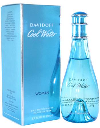 Davidoff-Cool-Water-Womens-3.4-ounce-Eau-Deodorant-Spray-4196ecb3-4c60-4841-835a-7d72cb062fe9_600