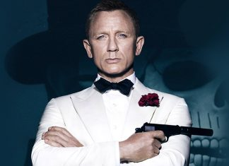 James-Bond-Spectre-how-to-wear-white-tuxedo-mens-formal-menswear