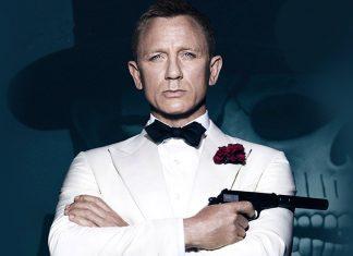 James-Bond-Spectre-how-to-wear-white-tuxedo-mens-formal-menswear