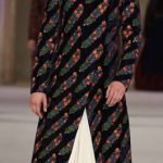 Latest-wedding-outfit-for-men-designer-rohit-bal-indian-groom-wear-indo-western-with-slit-2016