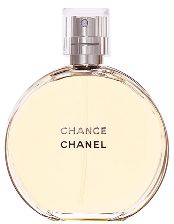 Perfume-notes-womens-fruity-2016-latest-chance-chanel